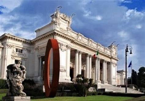 d roma musei di roma