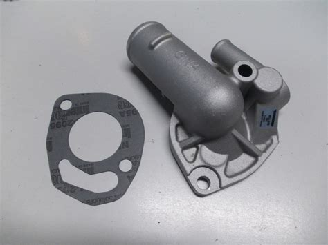 1998 Jeep Thermostat 1997 2006 Wrangler Cooling System