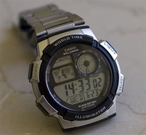 Casio Original Ae 1000w 2 file casio ae 1000w jpg wikimedia commons