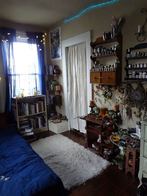 decorated rooms up the witchy punx upthewitchypunx some photos of what my side of home in 2019 room