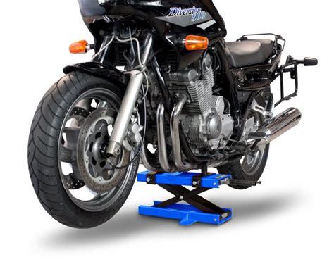 Mini Motorrad Hebeb Hne by Motorrad Heber F 252 R Honda Cmx 250 Rebel Motorrad Hebeb 252 Hne