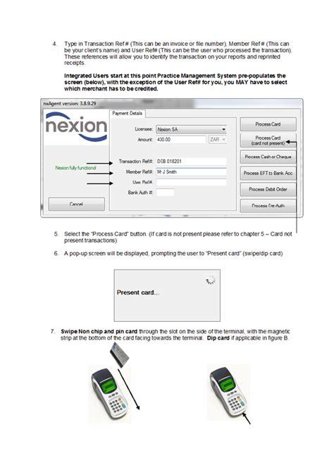 Mastercard Gift Card Debit - credit cards debit cards nexion