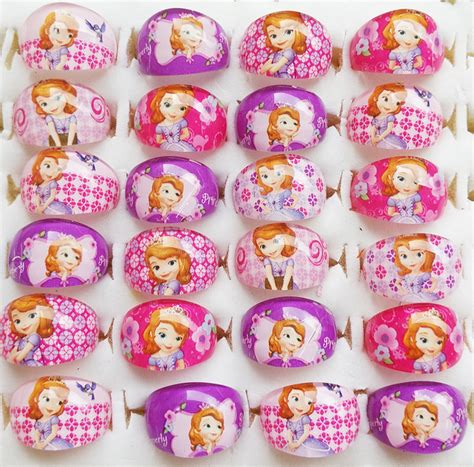 20pcs Wholesale Mixed Lots Children Resin Rings Jewe aliexpress buy wholesale jewelry lots 20pcs free shipping lovely mix resin