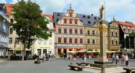 expert erfurt erfurt guide fodor s travel
