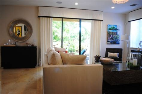 coverings for sliding glass doors modern window coverings for sliding glass doors home and