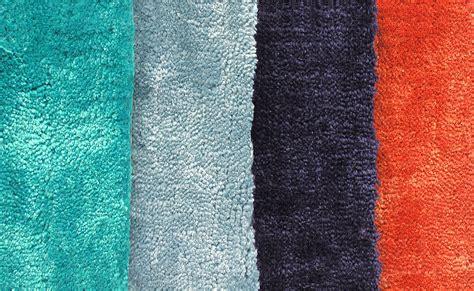 ruckstuhl teppiche textile bodenbel 228 ge und teppiche vonesch innendekoration