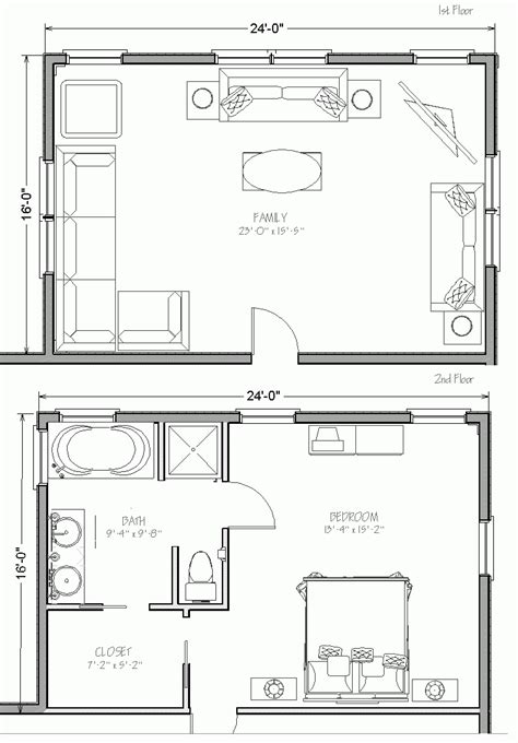 master bedroom addition cost per square foot master bedroom bathroom closet layout addition plans