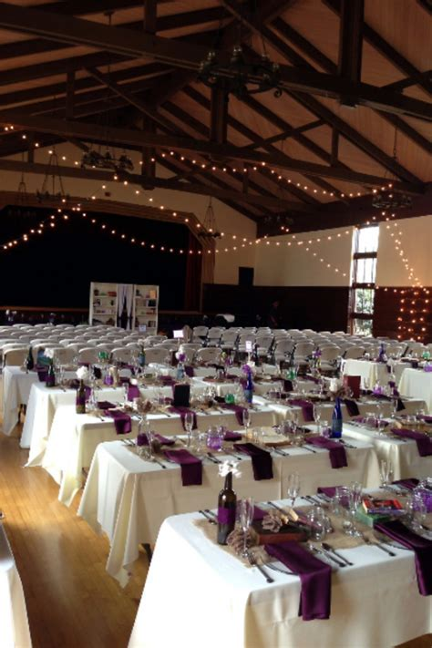 Clunie Community Center Weddings   Get Prices for Wedding