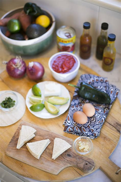 blue apron recipe favorites on pinterest 216 pins lunching with blue apron