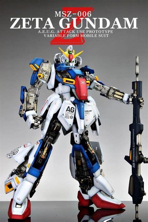 Kaos Gundam Gundam Mobile Suit 59 59 best gundam images on gundam model