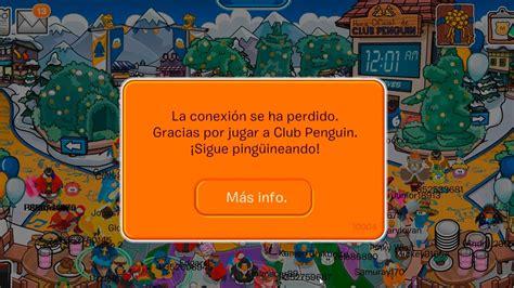 Cp Find Me Navi Rd51 1 el 250 ltimo minuto de club penguin