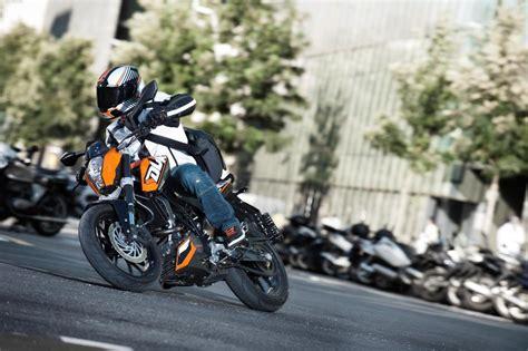 Duke Ktm 200 Top Speed 2013 Ktm 200 Duke Review Top Speed
