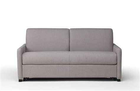 divani 150 cm divano letto largo 150 cm casa
