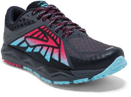 rei womens trail running shoes caldera trail running shoes s at rei