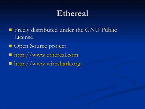 wireshark latency tutorial ostu chris sanders on wireshark
