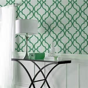Wandtattoo Wohnzimmer Grun 100 Ideen F 252 R Wandgestaltung In Gr 252 N