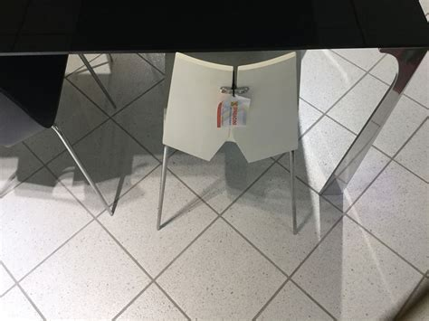 tavolo ciacci tavolo allungabile ciacci miss e 4 sedie ciacci team in