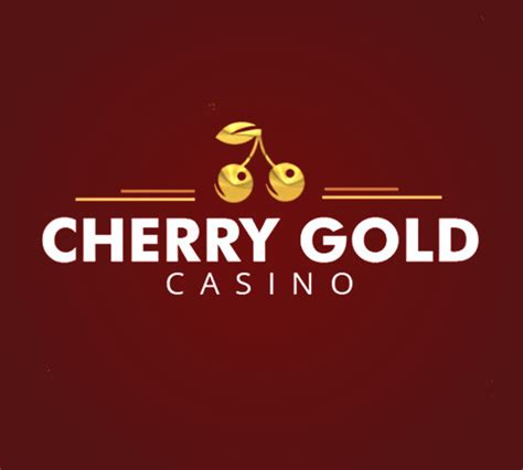 cherry gold casino casino review cherry gold casino
