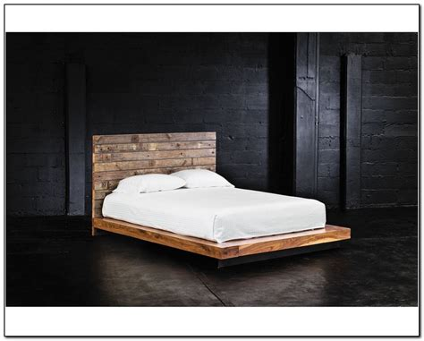 Platform California King Bed Frame King Bed California King Bed Rails Kmyehai