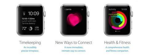 Apple Watch Giveaway 2015 - apple watch giveaway steamy kitchen recipes