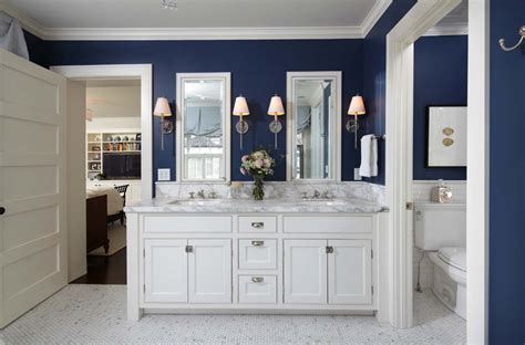bathroom ideas traditional 53 most fabulous traditional style bathroom designs