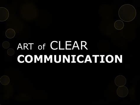 Leader S Voice Effective Leadership Communication K B14 80810 effective communication for leaders