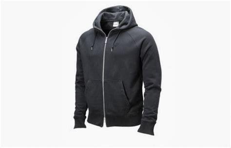 desain hoodie sendiri careson ǀ clothing brand desain sendiri jenis jenis jaket