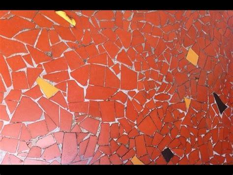 azulejo jundiai segredos revelados posso assentar porcelanato sobre piso