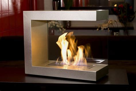 Portable Indoor Fireplace Portable Electric Fireplace Indoor Fireplace Designs