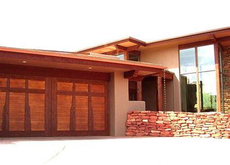 Desert Garage Door by Desert Overhead Door Garage Doors And Openers Palm Springs