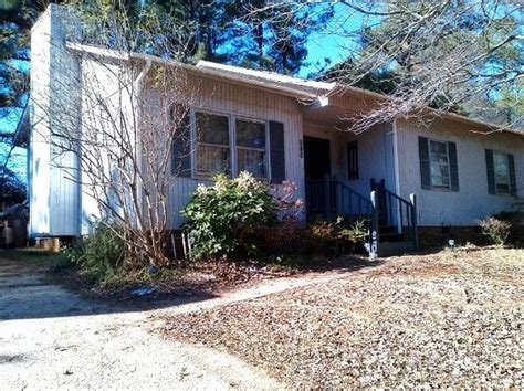 Houses For Rent In Cary Nc by Houses For Rent In Cary Nc 159 Homes Zillow