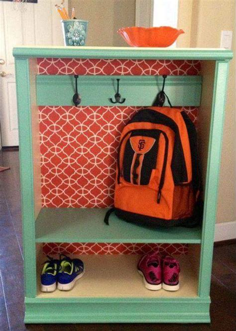 home hacks diy 20 of the best diy home organizing hacks and tips