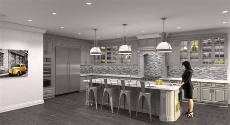 Cabinets what color walls minimalist ideas on gray cabinets grey walls