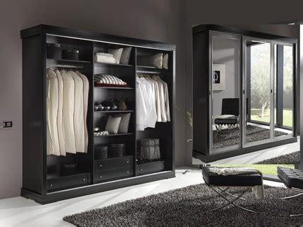armarios de dormitorio de matrimonio