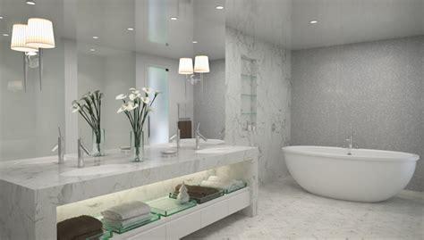 Brandon Tubs brandon tub for residential pro