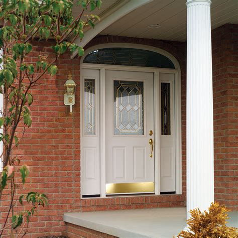 Replace An Exterior Door Doors Interesting Replacement Entry Doors Entry Door Replacement Window Frames Replacement