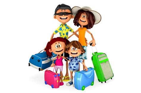 travelling with children 20 tips for traveling with children at the airport rock family