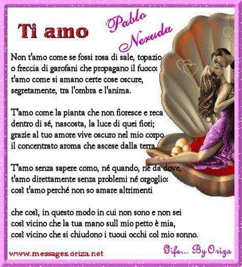 lettere romantiche d san valentino storia poesie frasi dediche immagini e