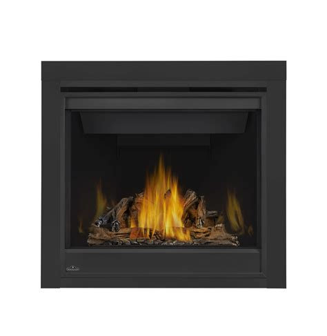 Napolean Fireplaces by Napoleon Ascent X 36 Classic Fireplace And Bbq Store