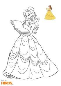 Coloriage De La Princesse Jasmine L L L L L L