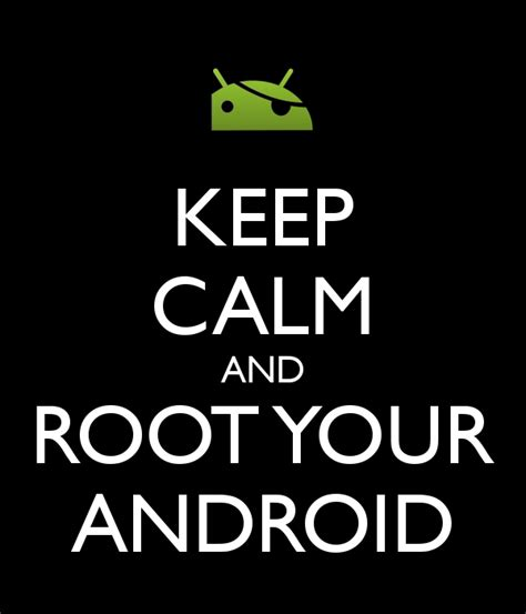 best root apk for android iroot apk version for android pc