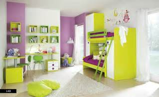 Fun Bedroom Decorating Ideas by Kids Room Kids Room Painting Ideas Decoration Colorful