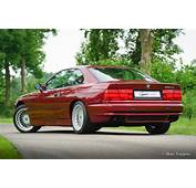 BMW 850 Ci V12 1995  Welcome To ClassiCarGarage
