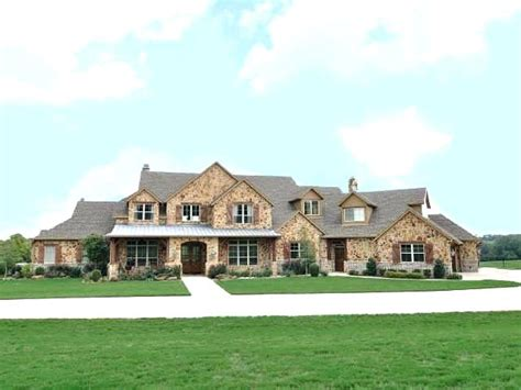 luxury ranch house plans for entertaining luxury ranch house plans luxury ranch house plans for