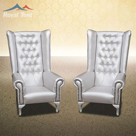 king and chairs for sale king and chairs for sale in south africa
