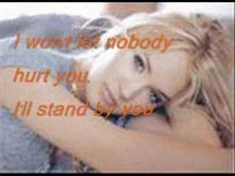 carrie underwood just stand up mp the best music and videos carrie underwood i ll stand