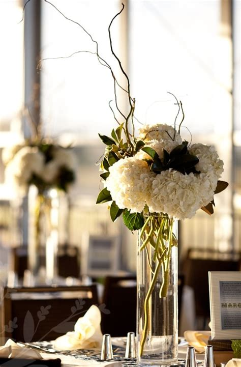 white branches for centerpieces best 25 centerpiece ideas on wedding centerpieces modern wedding