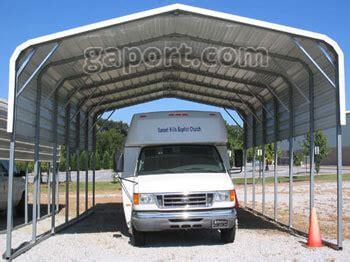 carports  sc south carolina protect vehicles