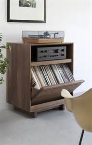Ikea Audio Rack Home With Ikea Stereo Cabinet Furniture Homesfeed