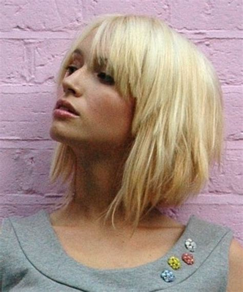 Cute Hairstyles For Girls With Blonde Hair | alternative hair ideas